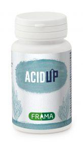 Acid Up
