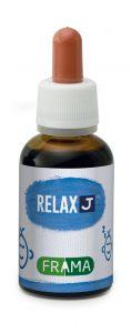 flacone relax j2low