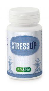 flacone stress uplow