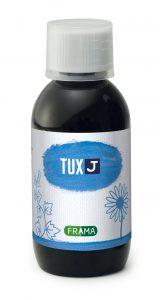 Tux J